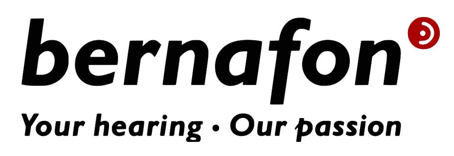 کمپانی برنافون سوئیس