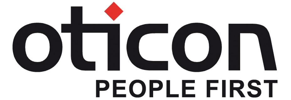 کمپانی اتیکن دانمارک